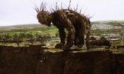 A Monster Calls: il nuovo promo invita ad affrontare le proprie paure