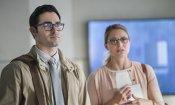Supergirl: dati di ascolto record per il debutto su The CW