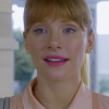 Bryce Dallas Howard ha quasi avuto un esaurimento nervoso a causa di Black Mirror