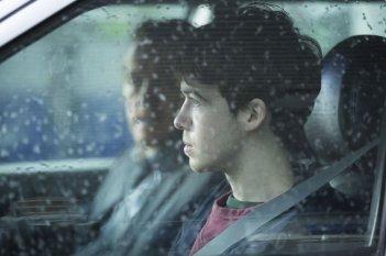 Black Mirror: una scena della terza stagione della serie