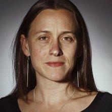 Everything Else: la regista Natalia Almada in un'immagine promozionale