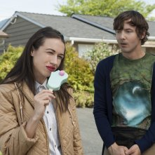 Haters Back Off: un'immagine di Colleen Ballinger, Erik Stocklin
