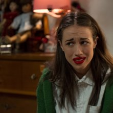 Haters Back Off: la protagonista Colleen Ballinger