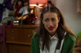 Haters Back Off: la protagonista Colleen Ballinger