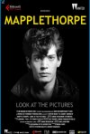 Locandina di Mapplethorpe - Look at the Pictures