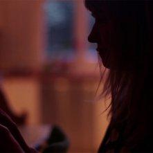 Lepanto - Ultimo Cangaceiro: un'immagine tratta dal documentario