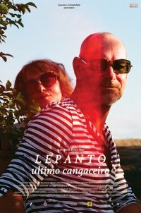 Lepanto – Ultimo Cangaceiro in streaming & download