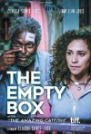 Locandina di The Empty Box