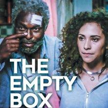 Locandina di The Empty Box