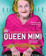 Locandina di Queen Mimi