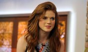 The Good Wife: Rose Leslie nel cast dello spinoff