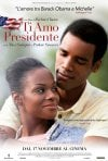 Locandina di Ti amo Presidente