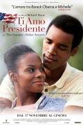 Ti amo Presidente