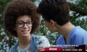 Braccialetti Rossi 3 - L'amicizia