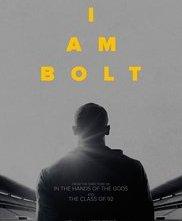 Locandina di I am Bolt