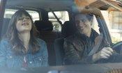 Brooklyn Nine-Nine incontra New Girl: Un crossover all'insegna della risata
