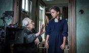 Il Ritratto Negato: lo stimolante testamento artistico di Andrzej Wajda