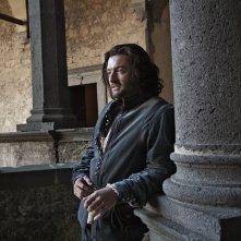 Medici, Masters of Florence: un'immagine di Stuart Martin