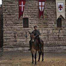 Medici, Masters of Florence: una foto della prima stagione