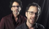 Joel ed Ethan Coen scriveranno la sceneggiatura di Dark Web