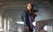 Van Helsing: la serie ha ottenuto il rinnovo per una seconda stagione