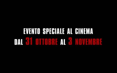 Rocco - Trailer