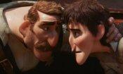 Borrowed Time, il corto western di due animatori Pixar è un colpo al cuore