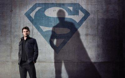 Smallville: 5 motivi per rivalutare la serie sul giovane Superman
