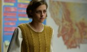 Londra 2016: trionfa 'Certain Women' con Michelle Williams e Kristen Stewart