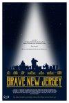 Locandina di Brave New Jersey