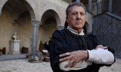 Medici: Masters of Florence da stasera su Rai 1 e in 4K solo su tivùsat