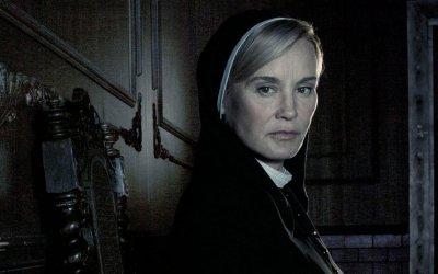 American Horror Story, i 10 migliori personaggi della serie