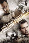 Locandina di The Hollow Point