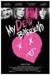 Locandina di My Dead Boyfriend