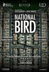Locandina di National Bird