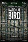 Locandina di National Bird