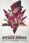Locandina di Officer Downe