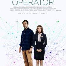 Locandina di Operator