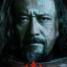 Rogue One: il character poster di Jiang Wen