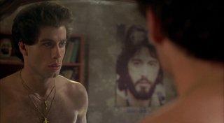 John Travolta ne La febbre del sabato sera