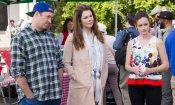 Una Mamma per Amica: per gli Emmy il revival è una Serie Limitata
