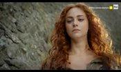 I Medici - Promo