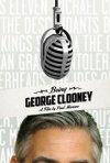 Locandina di Being George Clooney