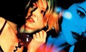 Mulholland Drive: è davvero il miglior film del 21esimo secolo?