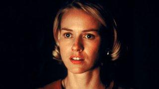 Wallpaper del film Mulholland Drive