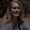"""American Horror Story 6, Ryan Murphy: """"Con l'episodio 6 diventa un nuovo show"""""""