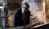 """Hugh Laurie torna a fare il dottore nella serie Hulu """"Chance"""""""