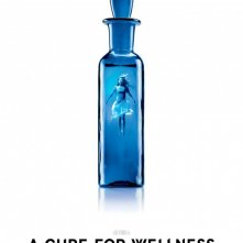 Locandina di A Cure for Wellness