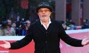 """David Mamet alla Festa del Cinema di Roma: """"Il mio lavoro? Raccontare la verità per far incazzare la gente"""""""