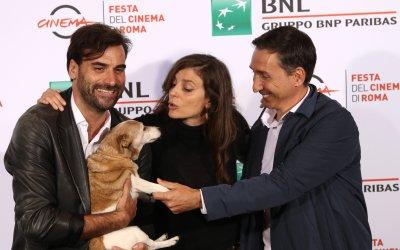 """Karen Di Porto presenta Maria per Roma: """"Ecco la mia vita buffa e delirante"""""""